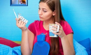 Як лікувати ангіну в домашніх умовах: рецепти та методи народної медицини