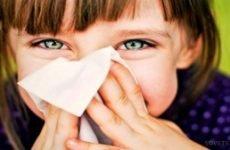 Нежить: лікування в домашніх умовах і медикаментами