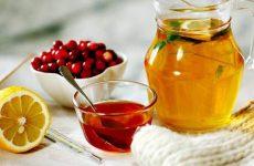 Як лікувати сухий кашель народними засобами