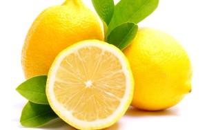 Як використовувати лимон при лікуванні ангіни
