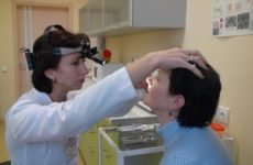 Симптоми, лікування, причини вазомоторного риніту