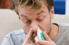 Домашні рецепти лікування гаймориту