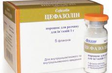 Які потрібно колоти антибіотики при ангіні?
