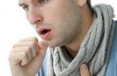 Чим лікувати бронхіт у дорослих?