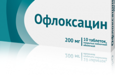 Офлоксацин (мазь, таблетки, краплі) – докладна інструкція по застосуванню і аналоги
