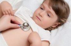 Лікування пневмонії у дітей