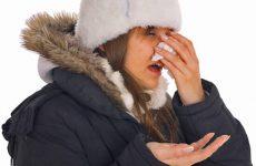 Можна повністю вилікувати хронічний нежить?