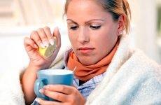 14 міфів про лікування ангіни в домашніх умовах