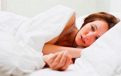 Докладно про лікування ангіни при вагітності