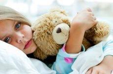 Чи можна вилікувати нежить у дитини в домашніх умовах і що дійсно потрібно робити батькам?