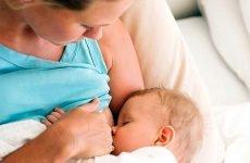 Як правильно застосовувати антибіотики для годуючих мам при ангіні?