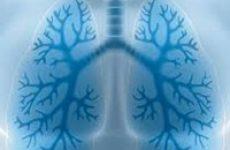 Як швидко вилікувати кашель в домашніх умовах