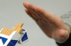 Лікування ХОЗЛ хронічної обструктивної хвороби легень
