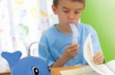 Інгаляції при кашлі небулайзером, показання та протипоказання, інструкція застосування, препарати