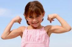 Лікування бронхіальної астми у дітей