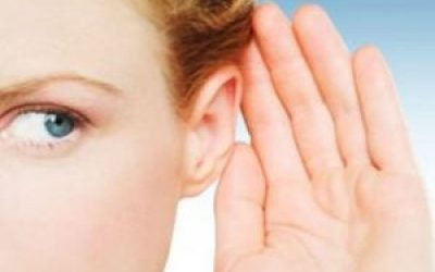 Гострий і хронічний мастоїдит: симптоми і лікування