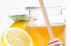 Мед від кашлю – народні рецепти
