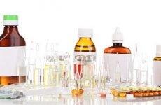 Як лікувати кашель при трахеїті?