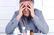 Про способи лікування ангіни в домашніх умовах