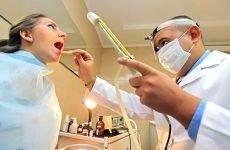 Чи можна лікувати хронічну ангіну в домашніх умовах?