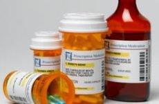 Антибіотики при кашлі: показання та протипоказання
