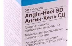Дозволений Анхин хель при вагітності і наскільки він ефективний?