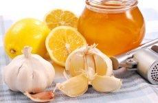Наскільки ефективно лікування ангіни домашніми засобами?