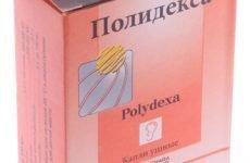 Відгуки про різних краплях від нежиті — від Нафтизину до Полидекса
