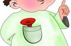 Профілактика ГРВІ та грипу у дітей