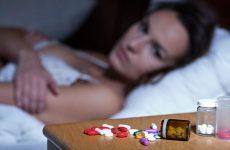 Лікування гнійної ангіни в домашніх умовах