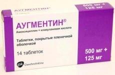 Які таблетки допомагають від нежиті, а які — ні?
