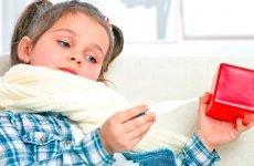 Часті щомісячні гнійні ангіни у дитини — зовсім не ангіни…