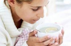 Профілактика алергічного, хронічного бронхіту