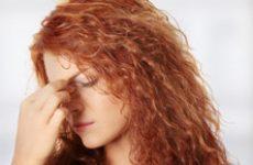 Лікування гаймориту без проколу