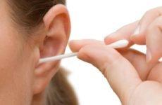 Як правильно доглядати за вухами, навіщо цю потрібно робити і поради по догляду