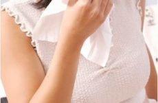 Лікуємо нежить у другому триместрі вагітності