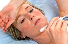 Буває ангіна без температури і болю в горлі?