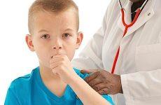 Обструктивний бронхіт у дорослих – симптоми, лікування