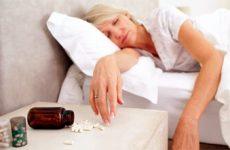 Відгуки про засоби лікування ангіни в домашніх умовах