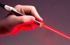 Що дає лікування хронічного нежитю лазером?