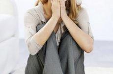 Симптоми вазомоторного риніту залежать від форми захворювання