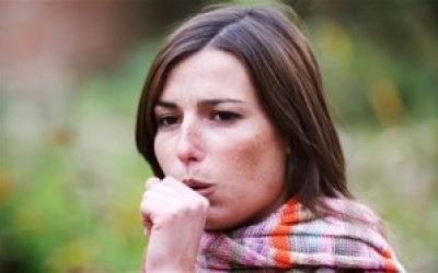 Буває бронхіт без температури, симптоми, як лікують дорослих, особливості