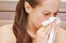 Ознаки і симптоми гаймориту