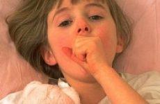 Обструктивний бронхіт у дітей, що не можна?