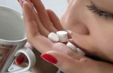 Антибіотики при трахеїті, коли їх варто застосовувати