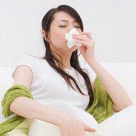 Риніт вагітних, симптоми та принципи лікування хвороби