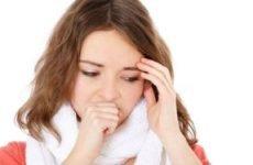 Як швидко вилікувати кашель: методи лікування сильного, вологого, сухого кашлю