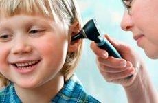 Пробка у вусі: як видалити в домашніх умовах сірчану пробку