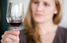 Через скільки часу після антибіотиків можна пити алкоголь