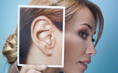 Абсолютний слух, види, розвиток